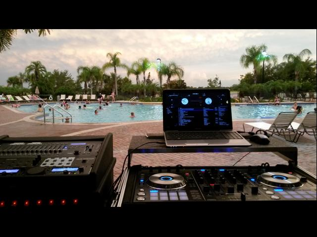 DJ_setup_pool_edit